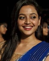Yasha Shivakumar