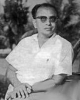 యోగనంద్ డి