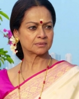 ஜரினா வஹாப்