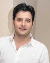 Abbas (Tamil Actor)