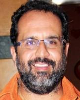 Anand L Rai