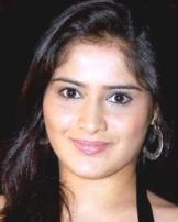 Arti Singh