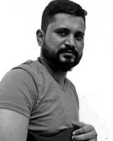 Chandan Saxena