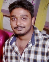M Shashidhar