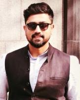 Rahul (Kannada Actor)
