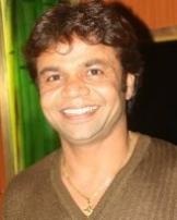 Rajpal Yadav