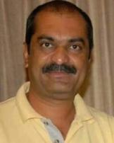 Ramesh Yadav