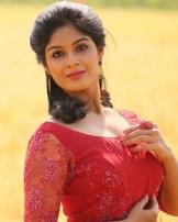 Samyuktha Menon