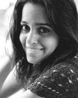 Sweta Subramanian