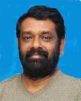 Vasanth (Tamil Director)