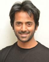 Vihan Gowda