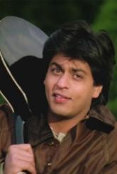 ये हैं शाहरुख की 10 बेस्ट फिल्में