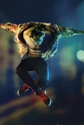 वरुण धवन- श्रद्धा कपूर की अगली फिल्म की रिलीज डेट फाइनल