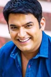 शादी के बंधन में बंधने जा रहे कपिल शर्मा, जल्द करेंगे टीवी पर वापसी