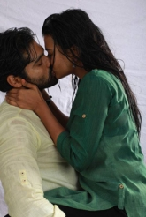 24 Kisses Censored With A Certificate