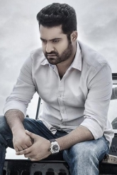 Aravindha Sametha Audio Songs