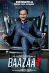 Baazaar Gets A New Release Date!