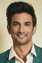 Best Bollywood Movies Of Sushant Singh Rajput