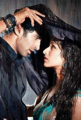 Best Bollywood Movies To Watch, If You Like Rain