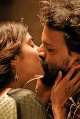 Bhairava Geetha Release Postponed To Nov 30th