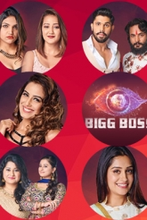 Bigg Boss Season 12: Vote For Your Favourite Contestants