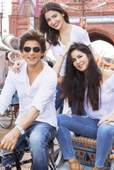 Bollywood Releases We Can't Miss This December!