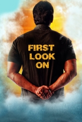 Darshan's Yajamana First Look On Sept 23rd