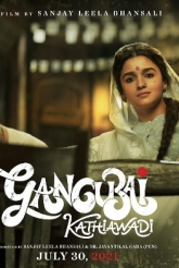 Gangubai Kathiawadi: Releasing On 30 July 2021