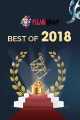 Kannada Movies Best Of 2018 Is Live Now!