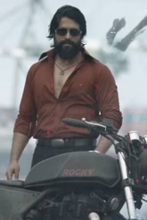 KGF Movie Audience Review