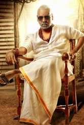 Latest Update - Kanchana 3
