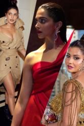 List Of Indian Celebs At Met Gala