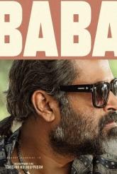 Manoj K Jayan As Baba In Irupathiyonnaam Noottaandu