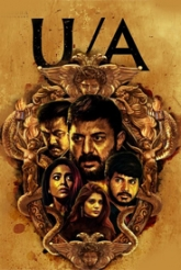 Naragasooran Censored As U/A With No Cuts
