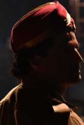 NTR Biopic Movie Latest Pics