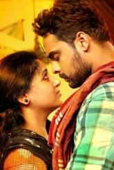 Oru Kuprasidha Payyan Gets A Release Date!
