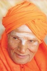 Sri Sri Shivakumara Swamiji Passes Away