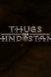 Thugs Of Hindostan Gets A New Release Date!