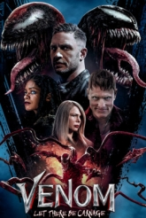 Tom Hardy Venom 2 Arriving Early In India