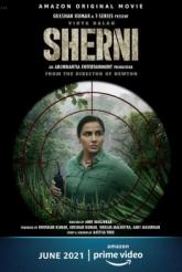 Vidya Balan's Sherni To Release On Amazon Prime Video