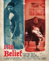 13th Belief