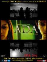 Ada - A Way Of Life