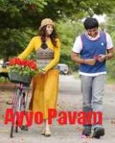 Ayyo Pavam
