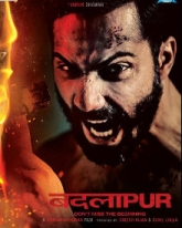 Badlapur