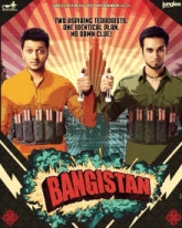 Bangistan