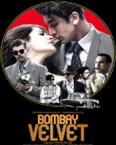 Bombay Velvet