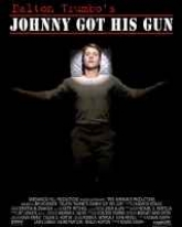 Dalton Trumbos Johnny Got His Gun