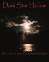 Dark Star Hollow