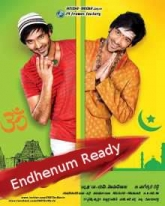 Endhenum Ready