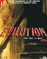 Evilution
